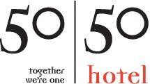 Hotel 50-50 Belmont