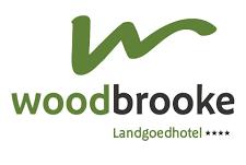 Woodbrooke